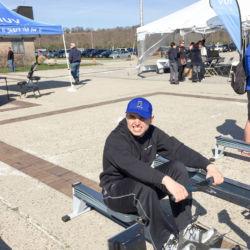 port-rowing-luv-michael_0002_port-rowing-8716-1024x919