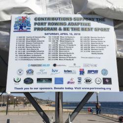 port-rowing-luv-michael_0005_port-rowing-8697-1024x919