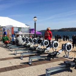 port-rowing-luv-michael_0007_port-rowing-8694-1024x919