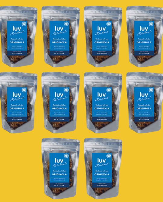 10-Pack-LUV-907x1024