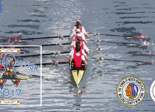 port-rowing-blog